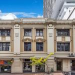 Elegant Central Retreat, Auckland
