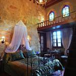 S.Nikolis' Historic Boutique Hotel, Rhodes Town
