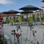 Best Western Eurociel Centre Comédie,  Montpellier