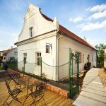 Hotel Pictures: Café Fara, Klentnice