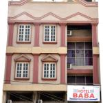 Hotel Baba, Rajkot