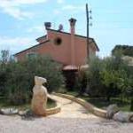 Guesthouse Pino, Brtonigla
