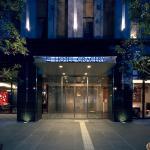 Hotel Gracery Tamachi, Tokyo