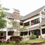 Pendana Guesthouse,  Nairobi