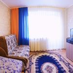 Apartment Na Sverdlova 45, Yaroslavl