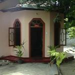 Green Cottage Villa renters, Kalpitiya