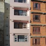 Kantipur Heritage Homestay, Kathmandu