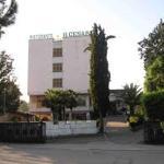 Hotel Cesari, Frosinone