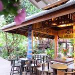 Kittawan Home&Gallery, Chiang Mai