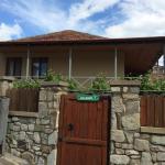 Villa Mtskheta,  Mtskheta