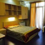 Studio Apartment Pekini 20, Tbilisi City