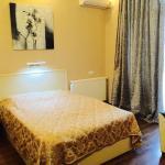 Apartment Pekini, Tbilisi City