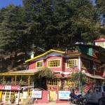 Mcleodganj Homestay, Dharamshala