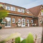 Hotel Auszeit, Isernhagen