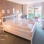 Hotel Pictures: Hotel Auszeit, Isernhagen