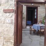 Hotel Pictures: Niovi House, Tochni