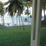 Hotel Pictures: Ekoara Bangalos, Barra