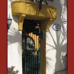 Casa Tuscany Inn, La Paz