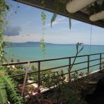 Magical Bay View Homeunit,  Pattaya South