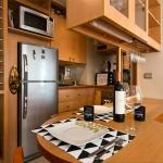 Apartamento Viana 433, Viña del Mar