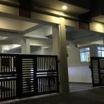 Lanka Homes Apartment, Dehiwala