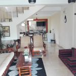 Hiltonia Holiday Home, Nuwara Eliya