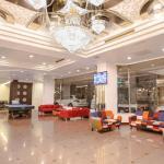 Mou Hotel - Liouchuan,  Taichung