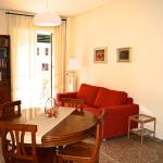 2 Bedroom Flat Rome Centre, Rome