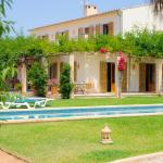 Hotel Pictures: Xemarri, Santanyi