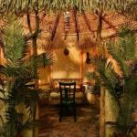 Fotos do Hotel: Dima Hotel, Koudougou