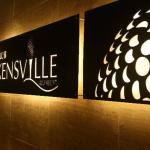 Club Kensville Golf Resort,  Nānodra