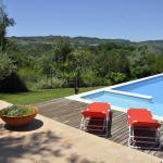 Quinta da Lua by be@home, Setúbal