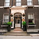 (4.6/5)   Hotel Cavendish  reviews