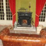 Hotel Pictures: Manoir De Guimps, Guimps