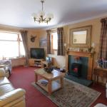 Hotel Pictures: Wildhaven Cottage, Farr
