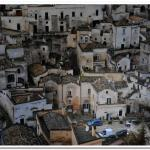 Sax Barisano, Matera
