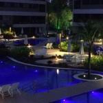 Hotel Pictures: Malawi Beach Resort, Porto De Galinhas