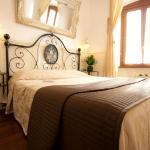 Le Suite Di Via Ottaviano - Suite in Rome B&B, Rome