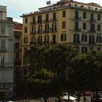Two-Bedroom Apartment in Neapel I,  Naples
