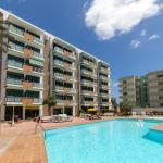 Playa del Inglés Apartment, Playa del Ingles