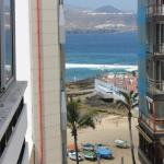 La Naval Apartment, Las Palmas de Gran Canaria