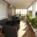 Hotel Pictures: Casa Margaritas, Cabrerizos