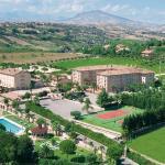 Hotel Casale,  Colli del Tronto
