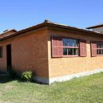 Casa da Selma, Praia do Rosa
