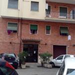Bonifacio Home, Rome