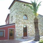 San Nazario, Perdifumo