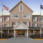 Country Inn & Suites By Carlson - Rochester, Rochester