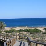 Hotel Pictures: Apartament Playa Arenales, Arenales del Sol