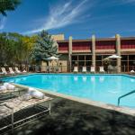 Red Lion Hotel & Casino Elko, Elko