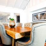 Hollywood Luxury Cottage,  Los Angeles